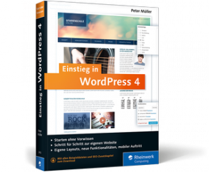EinstieginWordPress4
