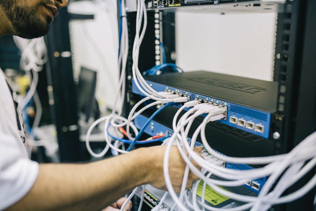 Windows Updates KB4480970 und KB4480960 verursachen Netzwerkprobleme