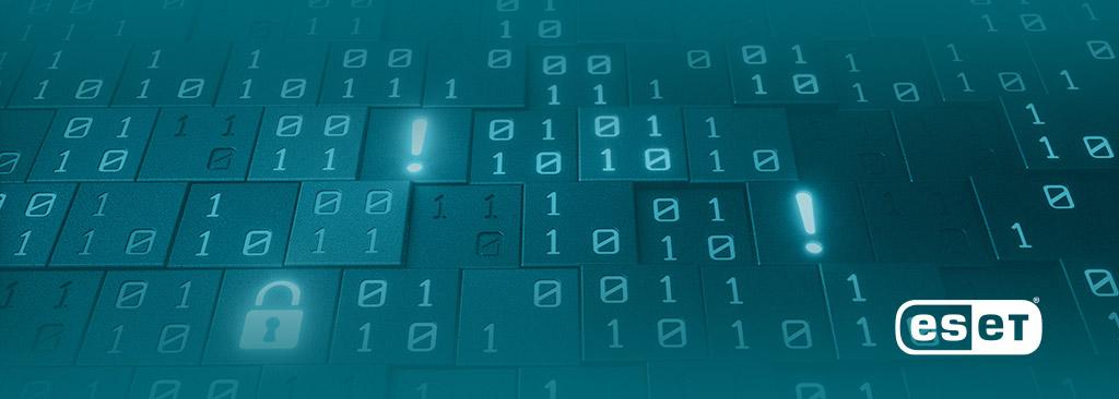 ESET analysiert Backdoor bei Auswärtigem Amt und findet weitere Schwachstellen