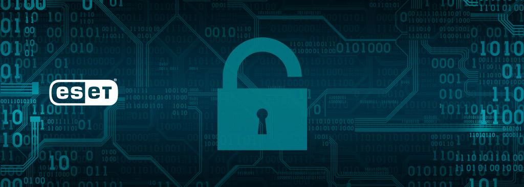 Schutz für Unternehmen aller Größen mit den neuen ESET-Lösungen
