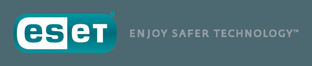 Kontrolle aller Medien in Ihrem Netzwerk mit ESET Endpoint Security