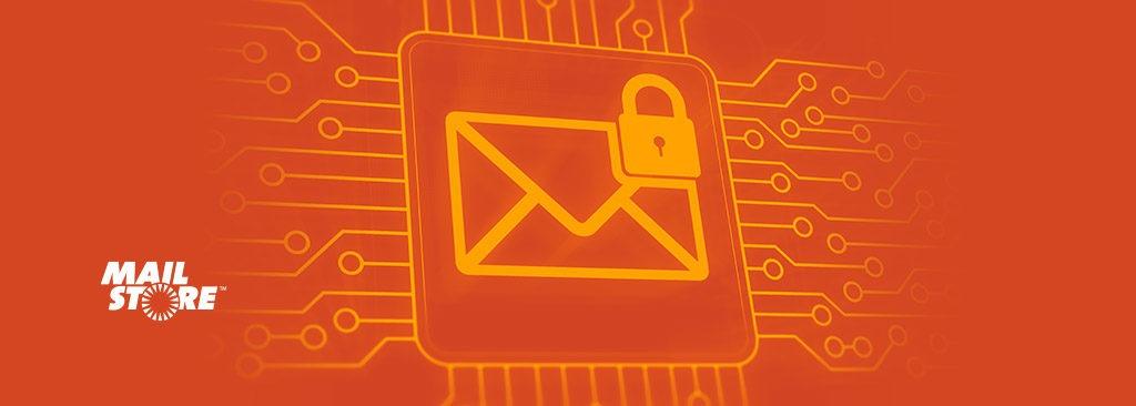 Kein Backup ohne Archivierung – so geht rechtssicheres E-Mail-Management