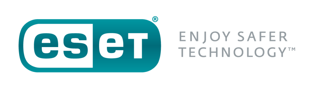 ESET File Security für Microsoft Windows Server Version 6.4.12004.0 wurde veröffentlicht